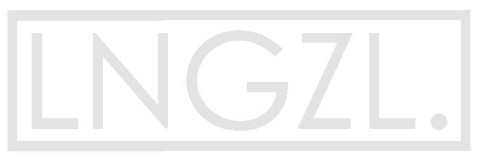 LNGZL. Development