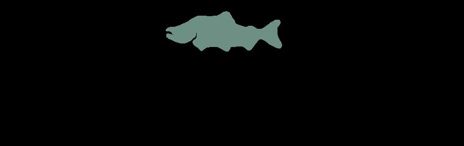 Chinook Quality Logo